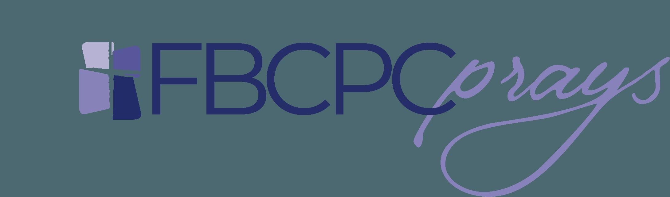 FBCPCprays